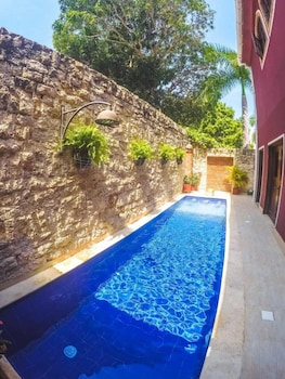 Hotel - Hotel Castel Cartagena by HMC