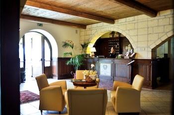 Tenuta San Francesco - Reception  - #0