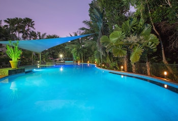Hotel - Oasis at Palm Cove