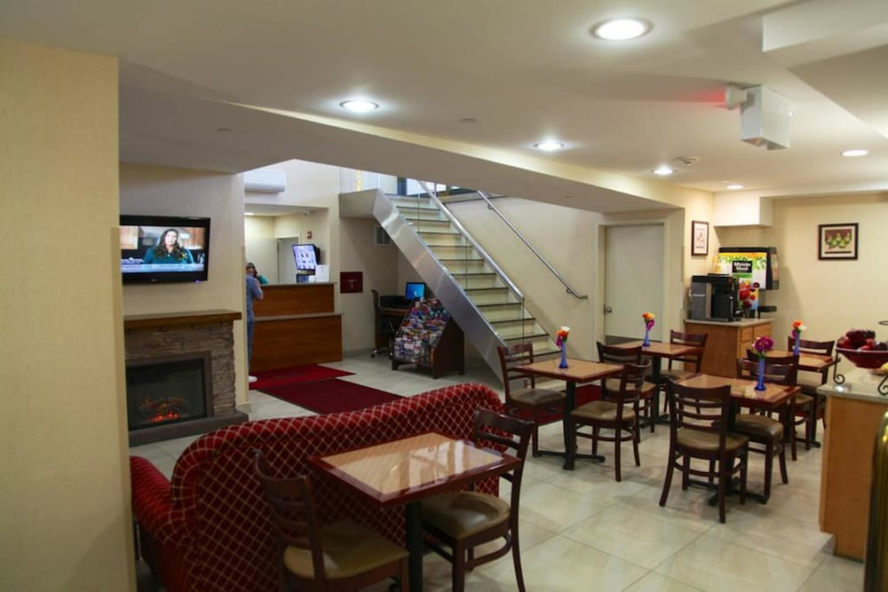Corona Hotel Corona, New York, US - Reservations.com