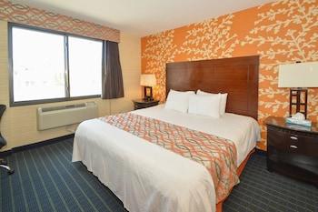科羅納飯店 Corona Hotel