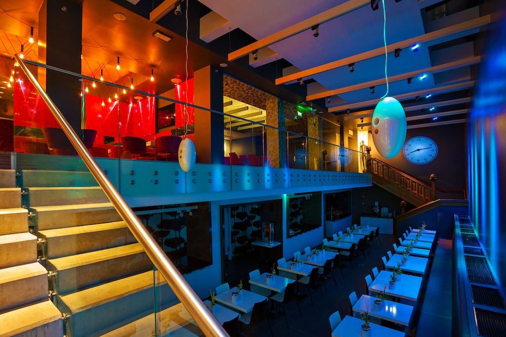 보헴 아트 호텔(Bohem Art Hotel) Hotel Image 0 - Featured Image