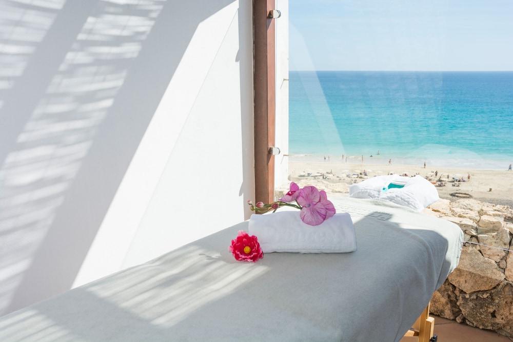 클럽 잔디아 프린세스(Club Jandía Princess) Hotel Image 24 - Treatment Room