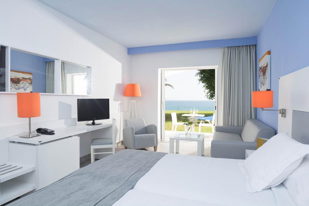 클럽 잔디아 프린세스(Club Jandía Princess) Hotel Image 6 - Guestroom