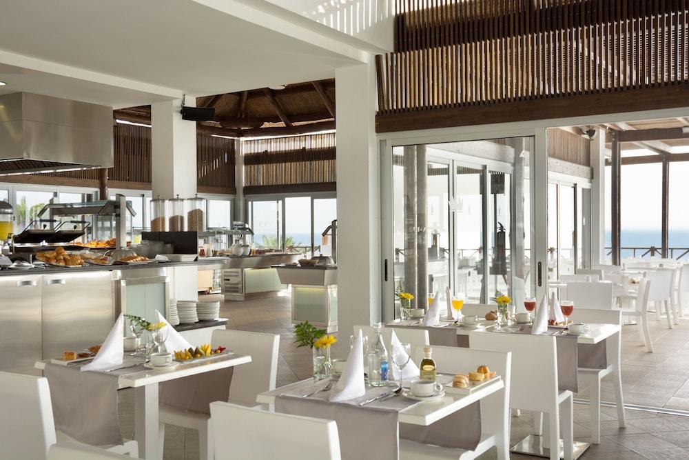 클럽 잔디아 프린세스(Club Jandía Princess) Hotel Image 40 - Restaurant