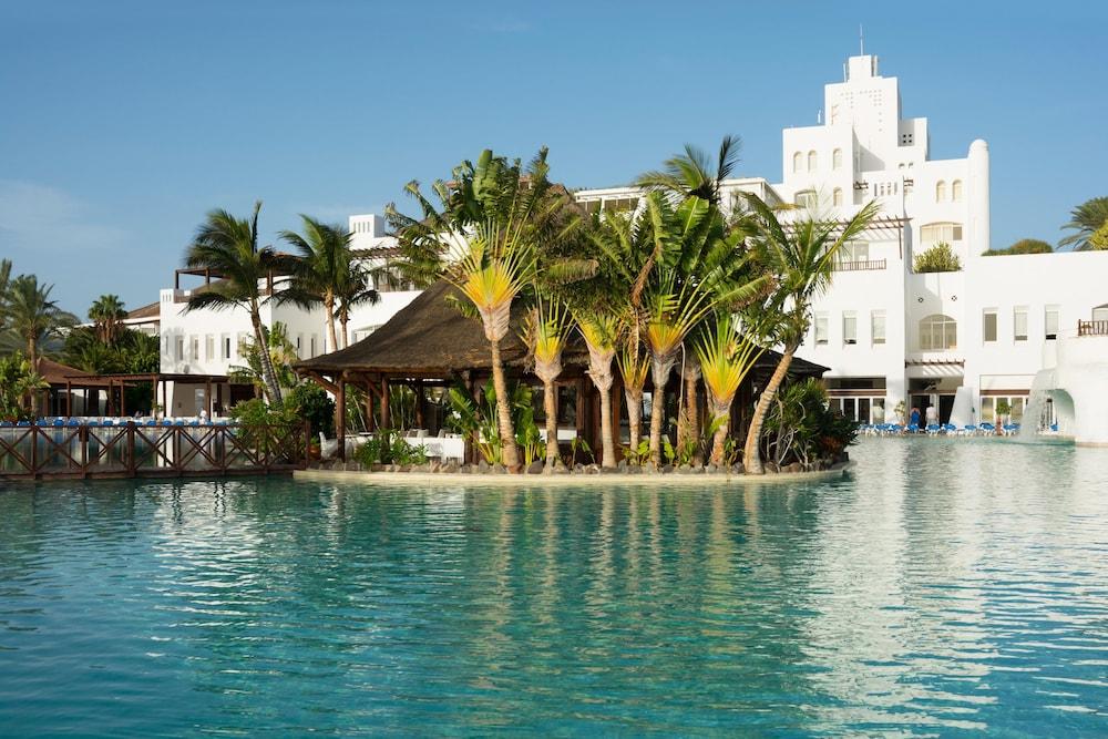클럽 잔디아 프린세스(Club Jandía Princess) Hotel Image 0 - Featured Image