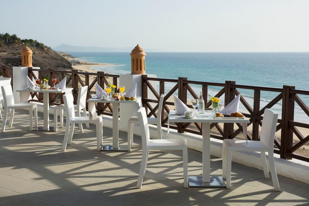 클럽 잔디아 프린세스(Club Jandía Princess) Hotel Image 53 - Outdoor Dining
