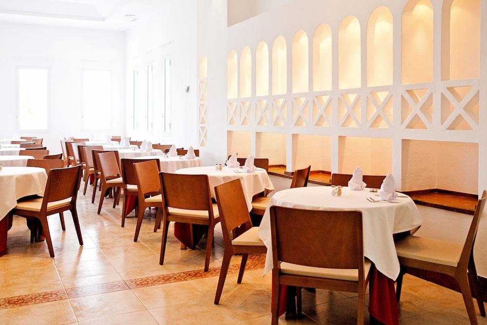 클럽 잔디아 프린세스(Club Jandía Princess) Hotel Image 38 - Restaurant