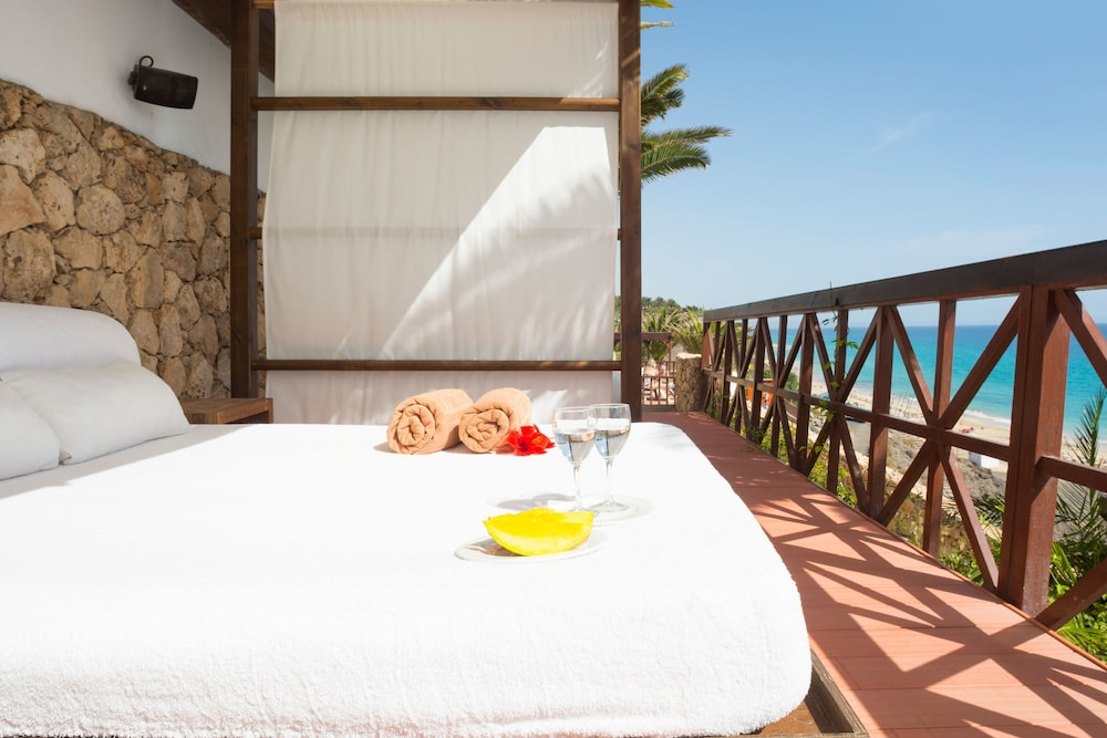 클럽 잔디아 프린세스(Club Jandía Princess) Hotel Image 27 - Property Amenity