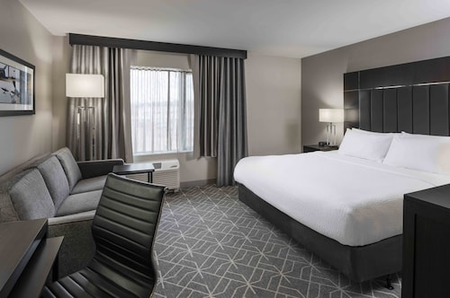 . TownePlace Suites Providence North Kingstown