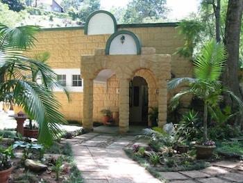 Hotel - Eden - Guest House