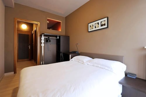 Hotel M14, Padua