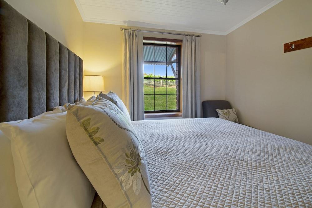 스톤웰 카티지스 앤드 빈야즈(Stonewell Cottages & Vineyards) Hotel Image 3 - Guestroom