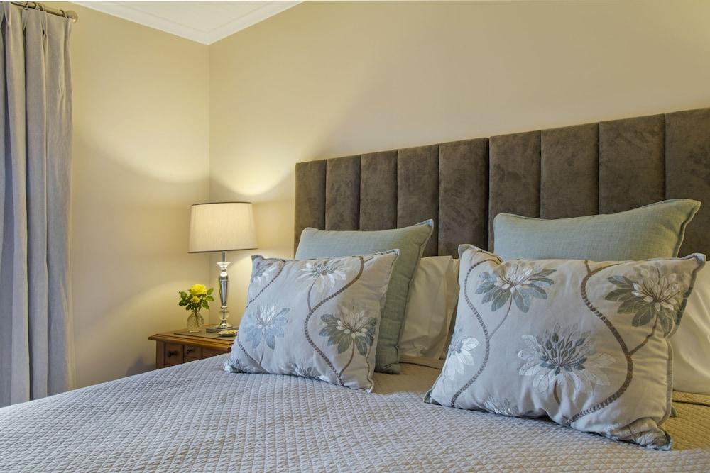 스톤웰 카티지스 앤드 빈야즈(Stonewell Cottages & Vineyards) Hotel Image 5 - Guestroom