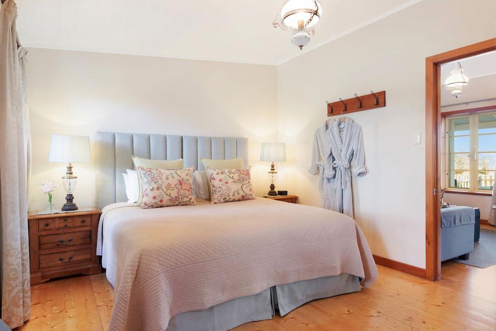 스톤웰 카티지스 앤드 빈야즈(Stonewell Cottages & Vineyards) Hotel Image 7 - Guestroom