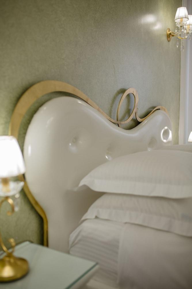 아테네 다이아몬드 플러스(Athens Diamond Plus) Hotel Image 7 - Guestroom