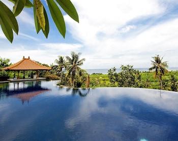 Hotel - Bali Nibbana Resort