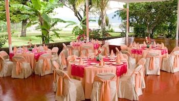 엘 찬테 스파 호텔(El Chante Spa Hotel) Hotel Image 39 - Banquet Hall