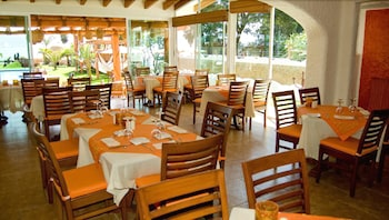 엘 찬테 스파 호텔(El Chante Spa Hotel) Hotel Image 38 - Breakfast Area