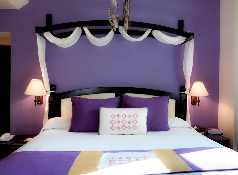 엘 찬테 스파 호텔(El Chante Spa Hotel) Hotel Image 5 - Guestroom