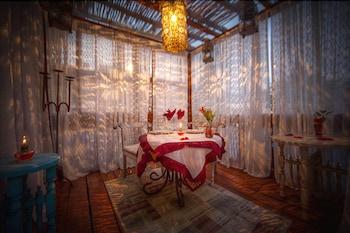 엘 찬테 스파 호텔(El Chante Spa Hotel) Hotel Image 37 - Dining
