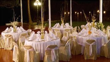 엘 찬테 스파 호텔(El Chante Spa Hotel) Hotel Image 40 - Banquet Hall
