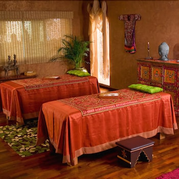 엘 찬테 스파 호텔(El Chante Spa Hotel) Hotel Image 33 - Treatment Room