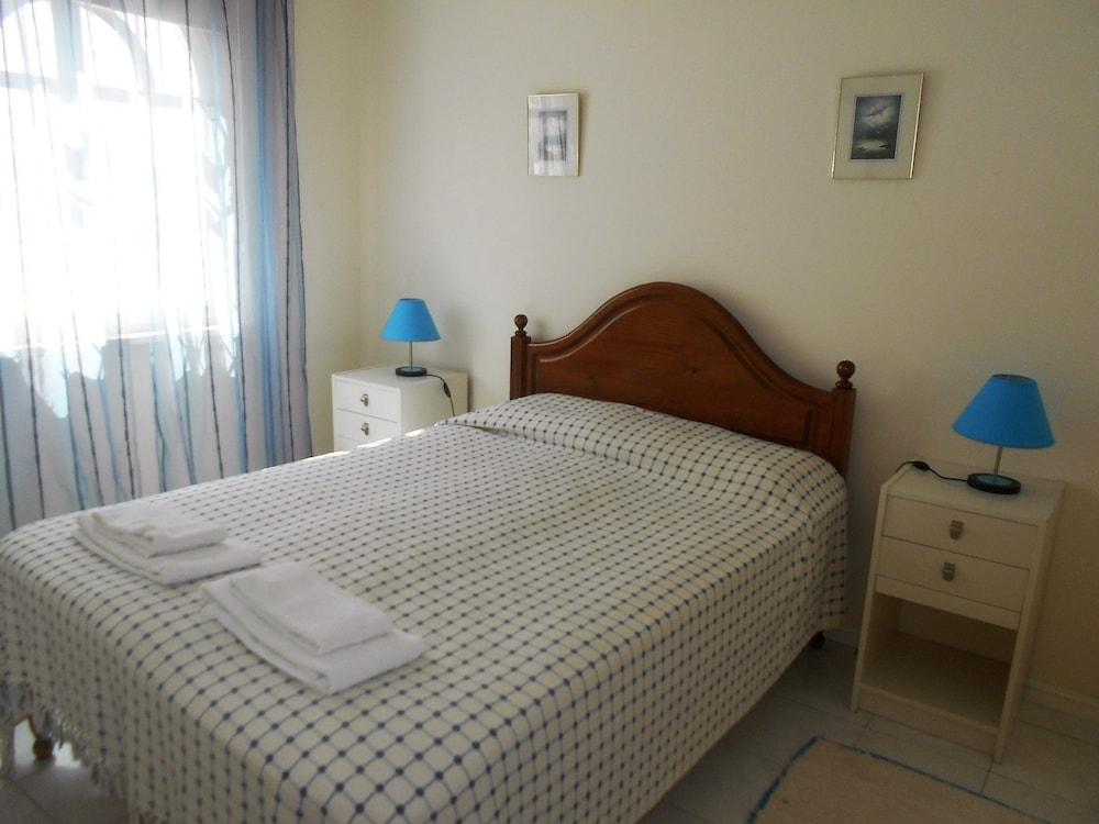 타비라 가든(Tavira Garden) Hotel Image 9 - Guestroom