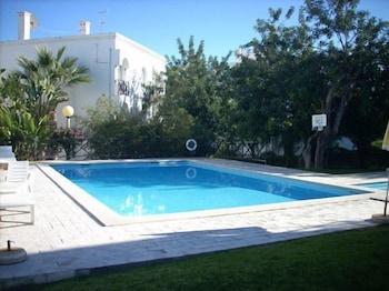 타비라 가든(Tavira Garden) Hotel Image 49 - Outdoor Pool
