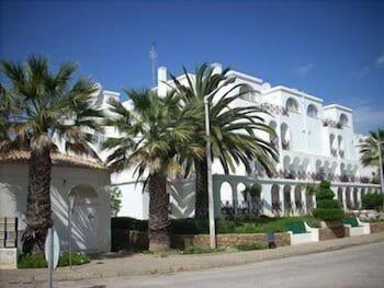 타비라 가든(Tavira Garden) Hotel Image 1 -