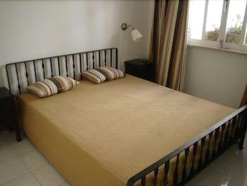 타비라 가든(Tavira Garden) Hotel Image 2 - Guestroom