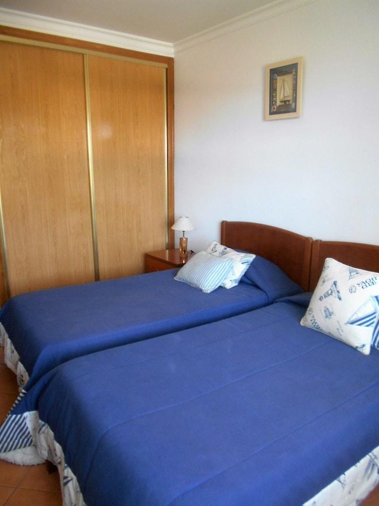 타비라 가든(Tavira Garden) Hotel Image 10 - Guestroom