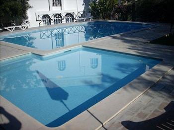 타비라 가든(Tavira Garden) Hotel Image 50 - Outdoor Pool