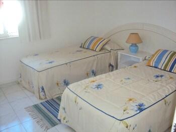 타비라 가든(Tavira Garden) Hotel Image 5 - Guestroom