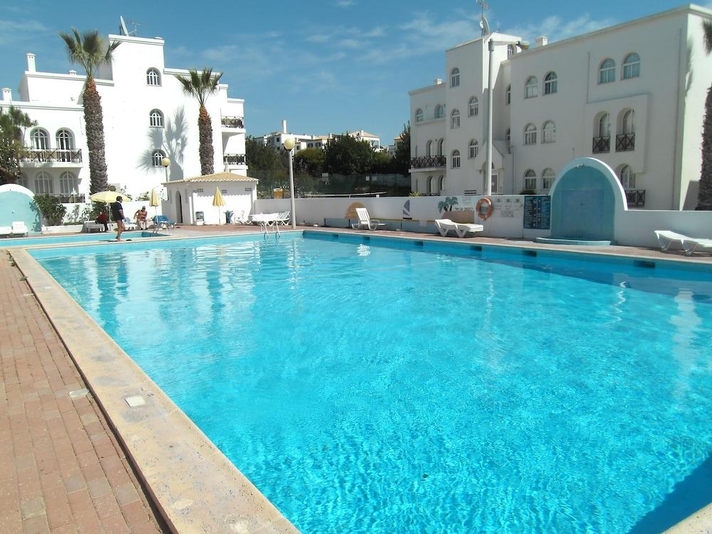 타비라 가든(Tavira Garden) Hotel Image 0 - Featured Image