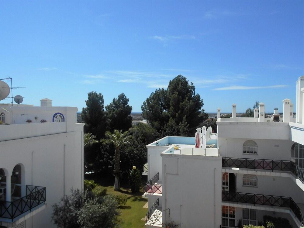 타비라 가든(Tavira Garden) Hotel Image 71 - View from Hotel