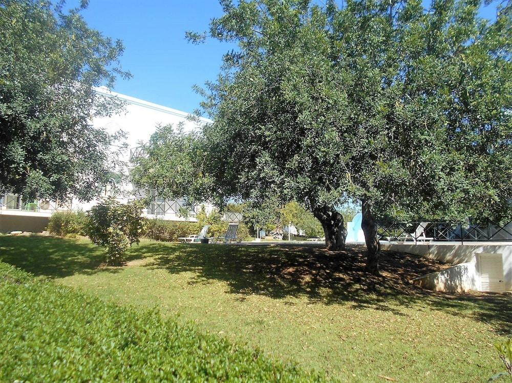 타비라 가든(Tavira Garden) Hotel Image 64 - Garden