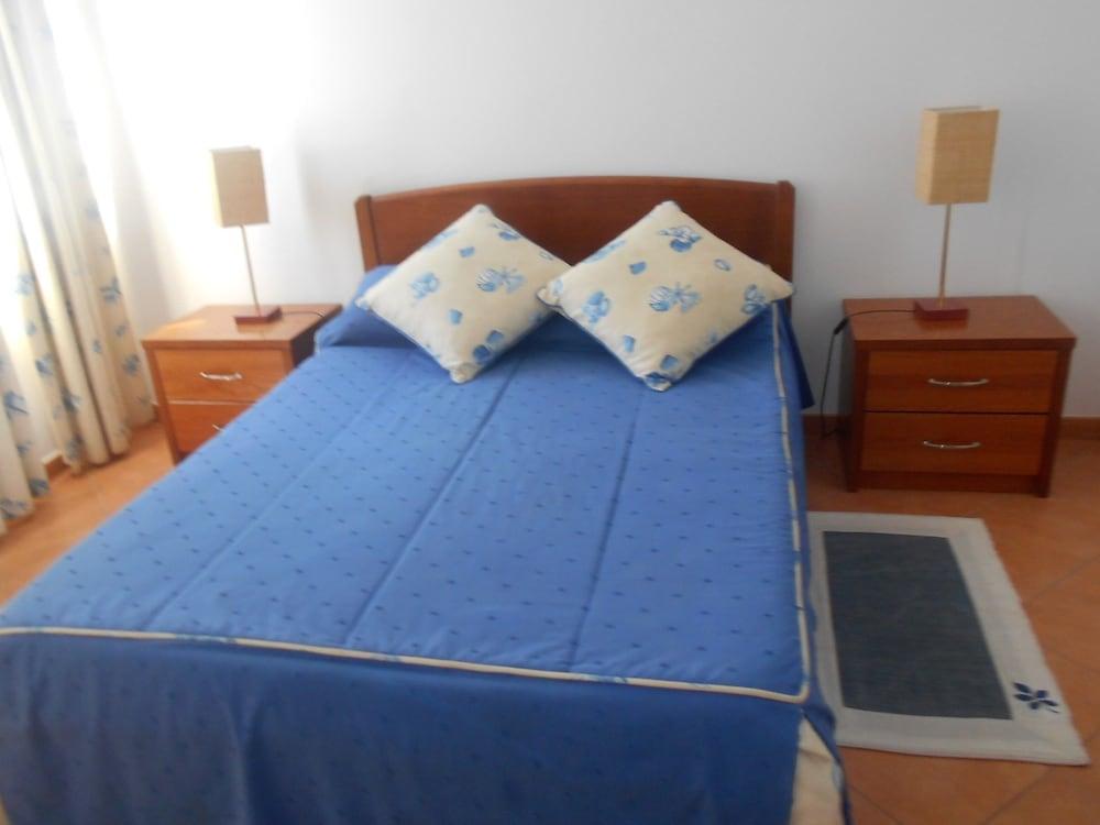 타비라 가든(Tavira Garden) Hotel Image 11 - Guestroom