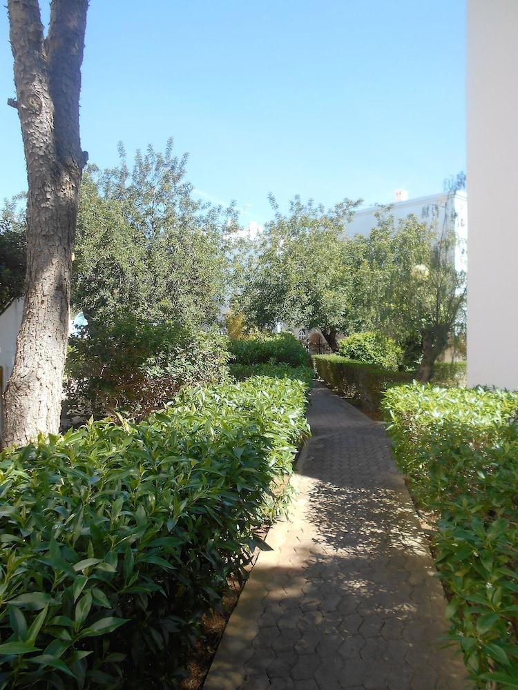 타비라 가든(Tavira Garden) Hotel Image 65 - Garden