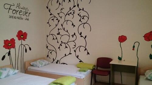 Cheap & Good Apartments, Riga