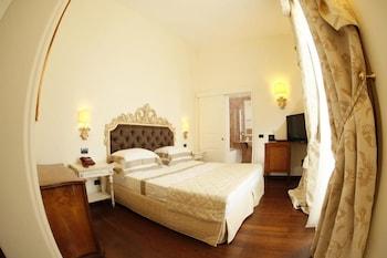 Grand Hotel di Lecce - Guestroom  - #0