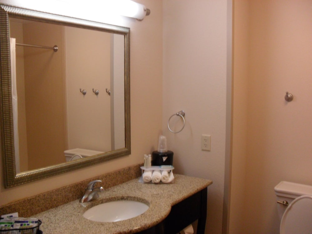 홀리데이 인 익스프레스 & 스위트 어반데일(Holiday Inn Express and Suites Urbandale) Hotel Image 30 -