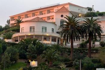 Hotel - INATEL Foz do Arelho