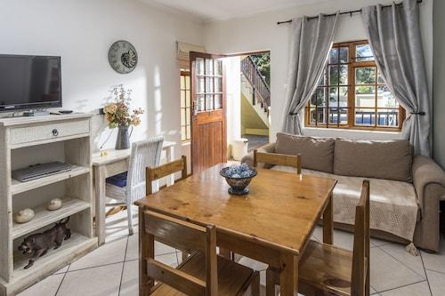 Algoa Guesthouse (Summerstrand), Nelson Mandela Bay