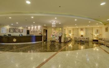 モンロー ホテル & スイーツ