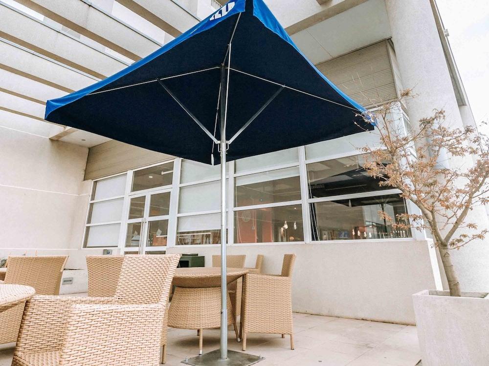 이비스 콘셉시온(ibis Concepcion) Hotel Image 3 - Exterior
