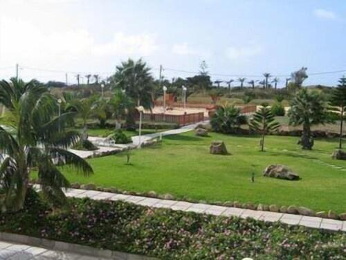 INATEL Porto Santo Hotel, Porto Santo