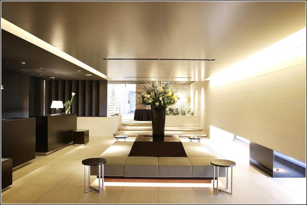 호텔 미쿠라스(Hotel Micuras) Hotel Image 19 - Lobby Lounge