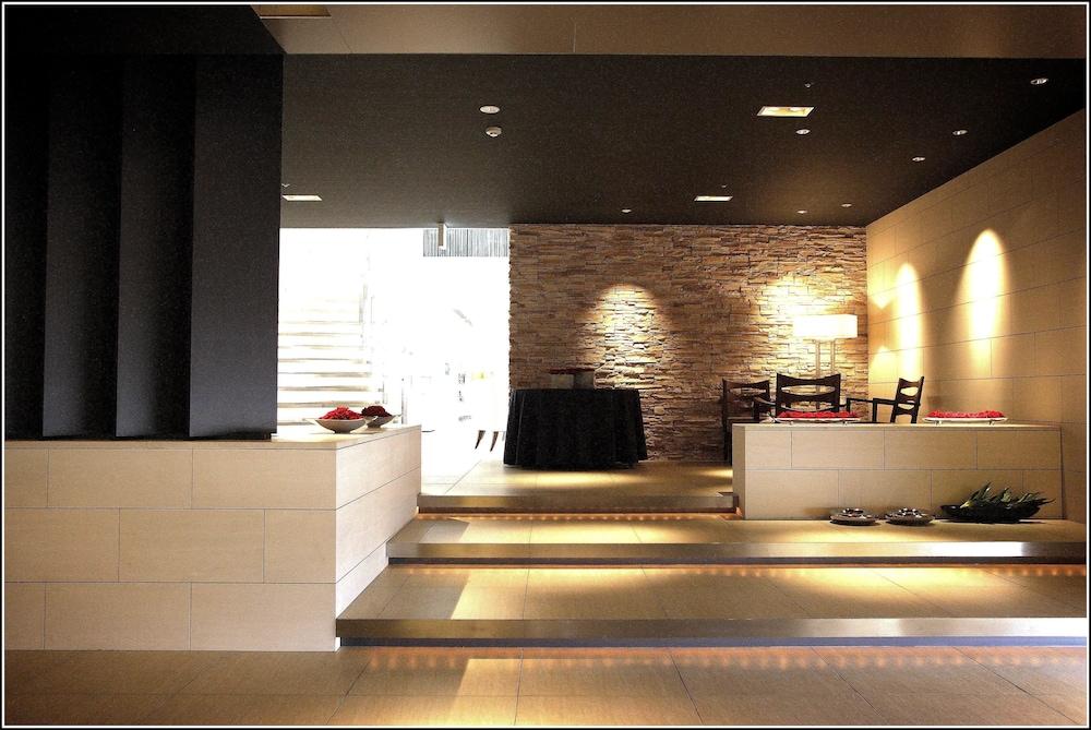 호텔 미쿠라스(Hotel Micuras) Hotel Image 34 - Hotel Interior