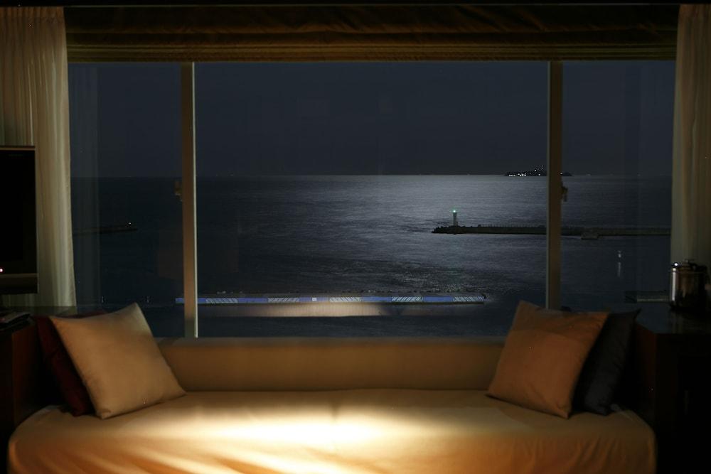 호텔 미쿠라스(Hotel Micuras) Hotel Image 3 - Guestroom
